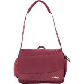 Tatonka Baron laukku , punainen
